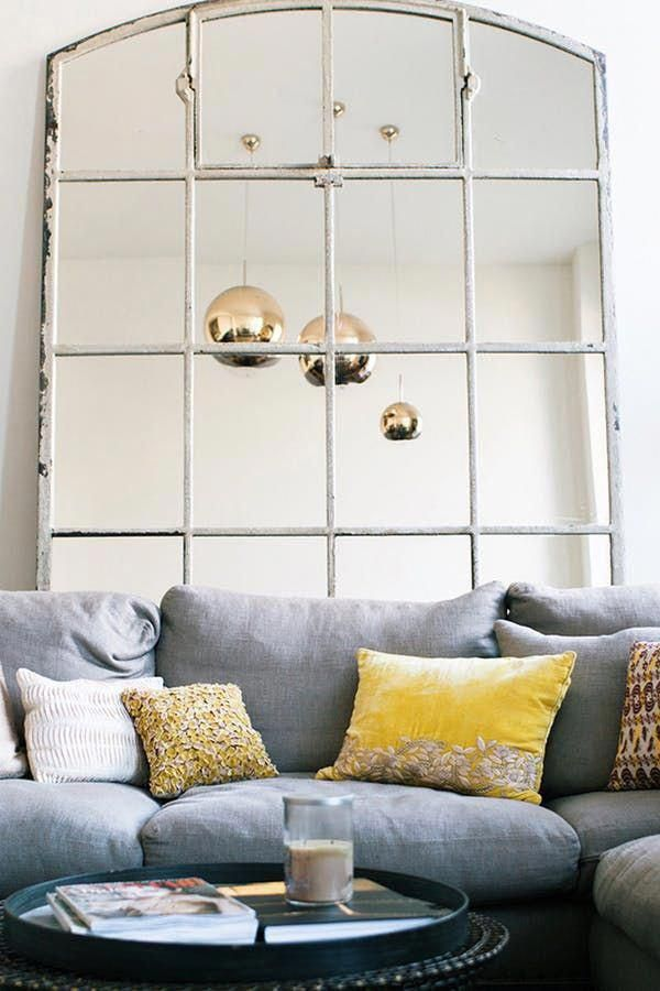 Awesome smart home decor advice information are available on our site. Take a look and you wont be sorry you did. #Homedecor