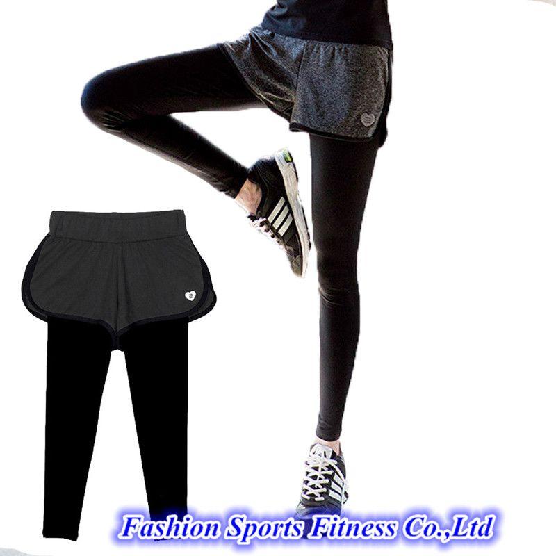 bf7968bacbd Popular Workout Skirts-Buy Cheap Workout Skirts lots from China ...