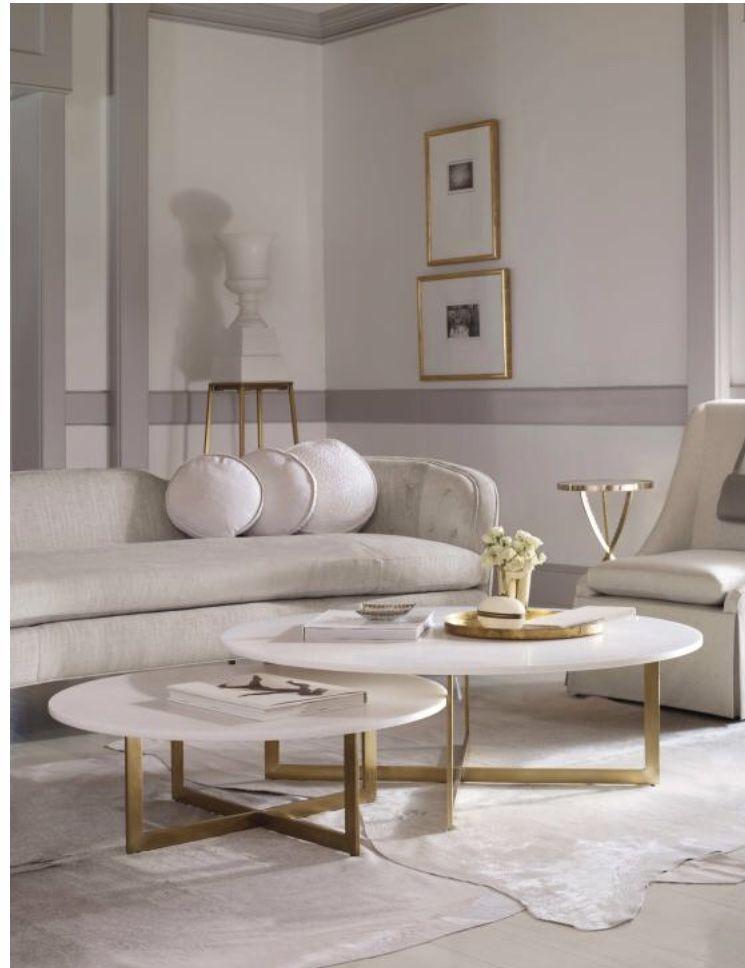 Love Nesting Tables Table Decor Living Room Marble Tables Living Room Living Room Table #nesting #tables #living #room