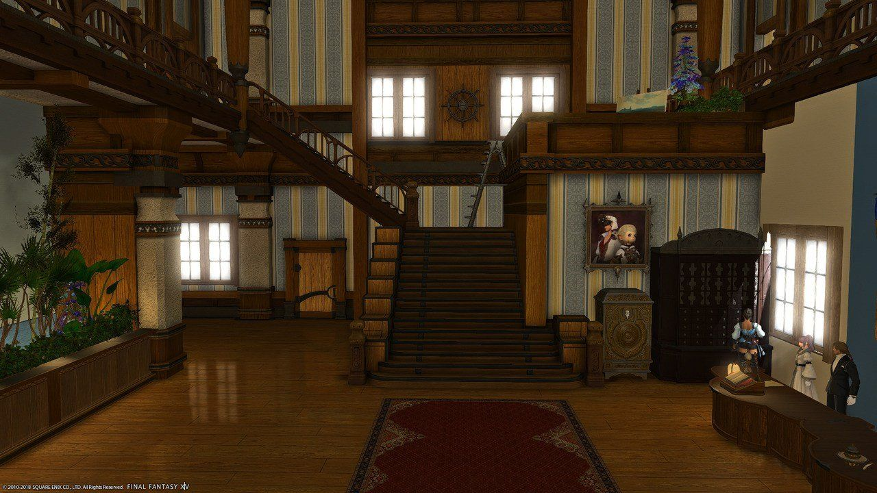 Ffxiv Housing Decoration Ideas Awesome Ff14 Housing Decorations Home Decor Shops Simple Home Decoration Country Chic Living Room