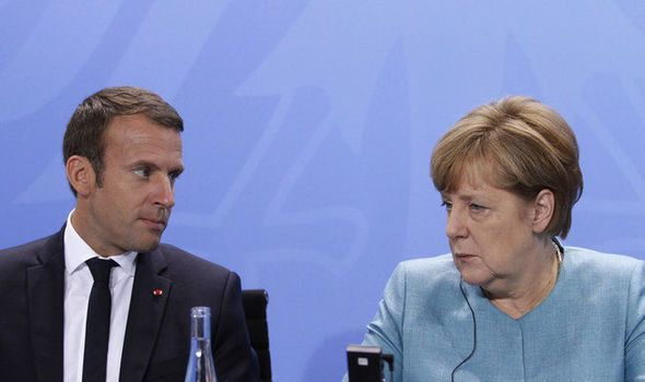Merkel and Macron don't want illegal migration https://freewordandfriendsworld.com/2017/07/01/merkelillegal-immigration-cannot-become-the-norm-macron-we-cannot-shoulder-the-misery-of-the-whole-planet-ok-we-start-reasoning-express-co-uk/