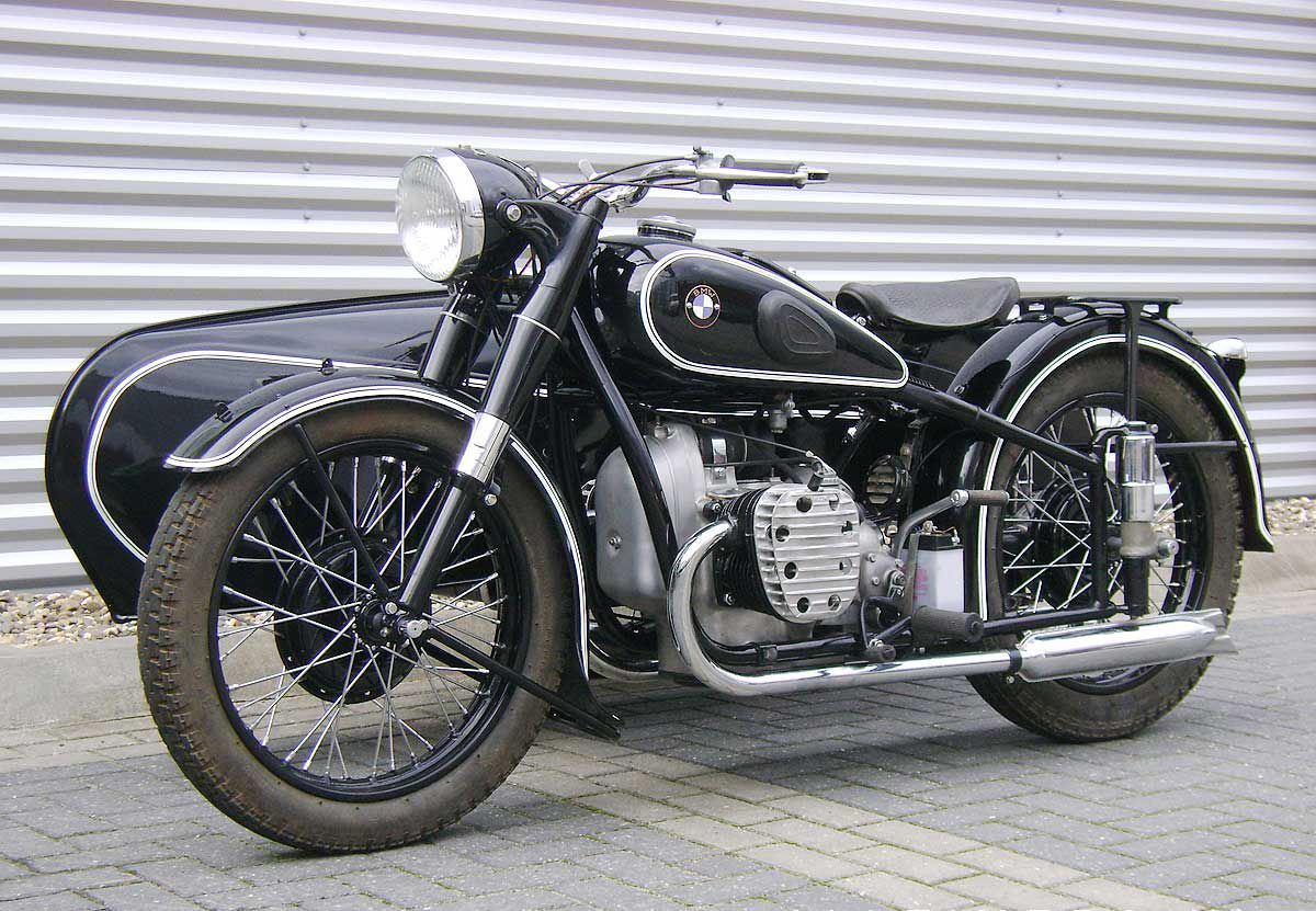 1938 Bmw R71 With Images Bmw Vintage Motorcycle Bmw Motorcycles