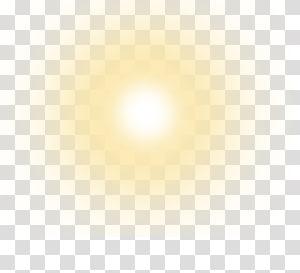 Sunrise Sun Transparent Background Png Clipart Transparent Background Clip Art Fireworks Background