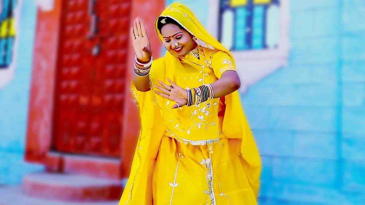 Gogaji Ro Besno Rajasthani Desi Bhajan Mp3 Download Dj Remix New Dj Desi