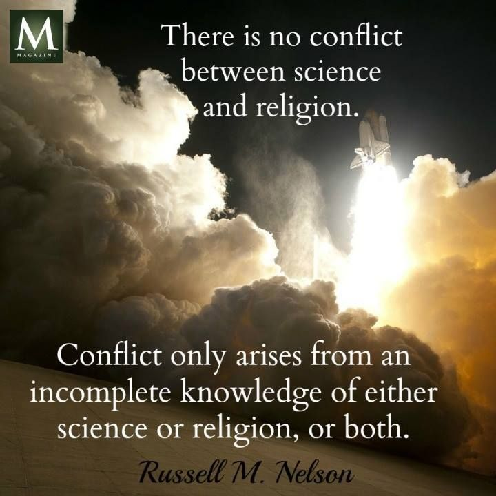 science quotes and religion - photo #8