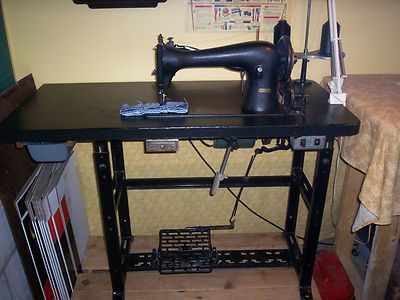 Old Singer Upholstery Sewing Machines Google Search Iron Works Adorable Antique Singer Upholstery Sewing Machine