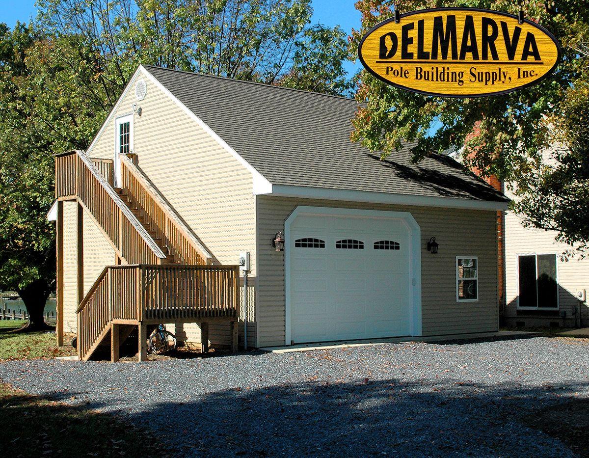 Garage Plans with Lofts and Storage  Just Garage Plans