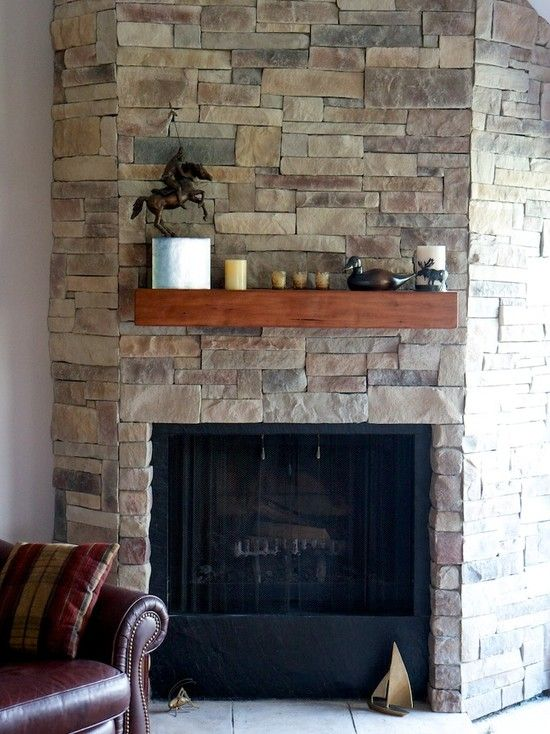 Fireplace Pictures Design Pictures Remodel Decor And Ideas