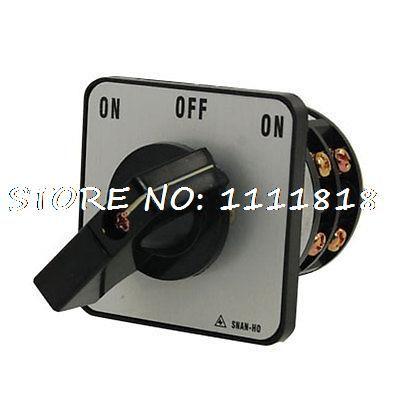 $21.04 (Buy here: https://alitems.com/g/1e8d114494ebda23ff8b16525dc3e8/?i=5&ulp=https%3A%2F%2Fwww.aliexpress.com%2Fitem%2FCircuit-Control-ON-OFF-ON-Black-Rotary-Knob-Changeover-Switch%2F2053107517.html ) Circuit Control ON-OFF-ON Black Rotary Knob Changeover Switch for just $21.04