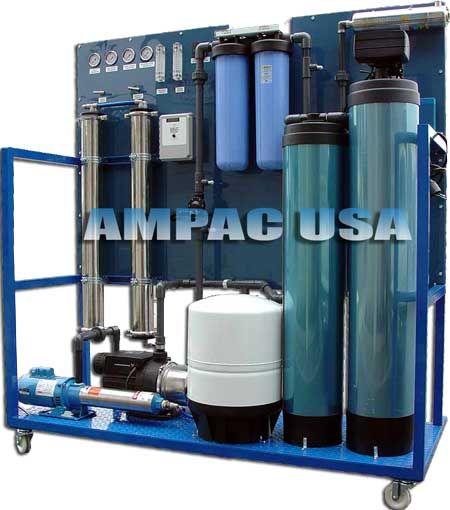 Water Store Equipment Water Purifier Water Store
