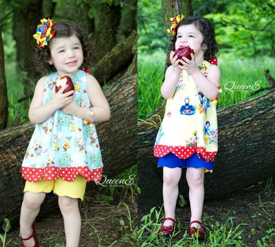 Create Kids Couture - Coraleigh's Reversible Pinafore PDF Pattern, $4.20 (http://createkidscouture.com/coraleighs_girls.html/)