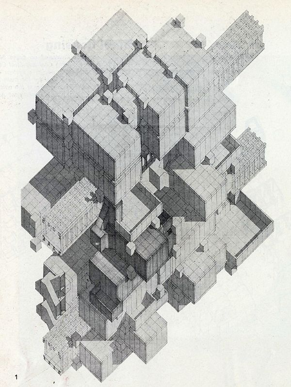 McNab Gage Potts Pollock1967