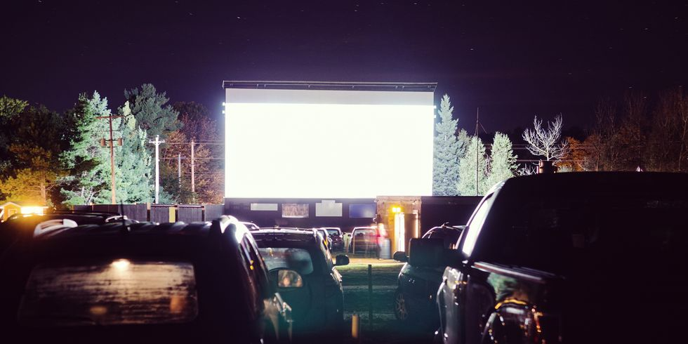 30 Of America S Most Classic Drive Ins In 2020 Drive In Movie Theater Drive In Movie Drive In Theater