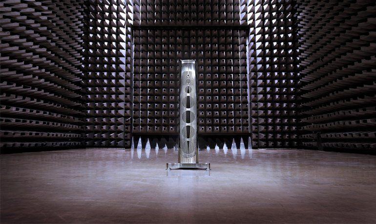 Burkhardsmaier speakers - Buscar con Google