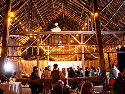 1000 images about wedding venue ideas on pinterest disco party lights maryland and play pool barn wedding lights