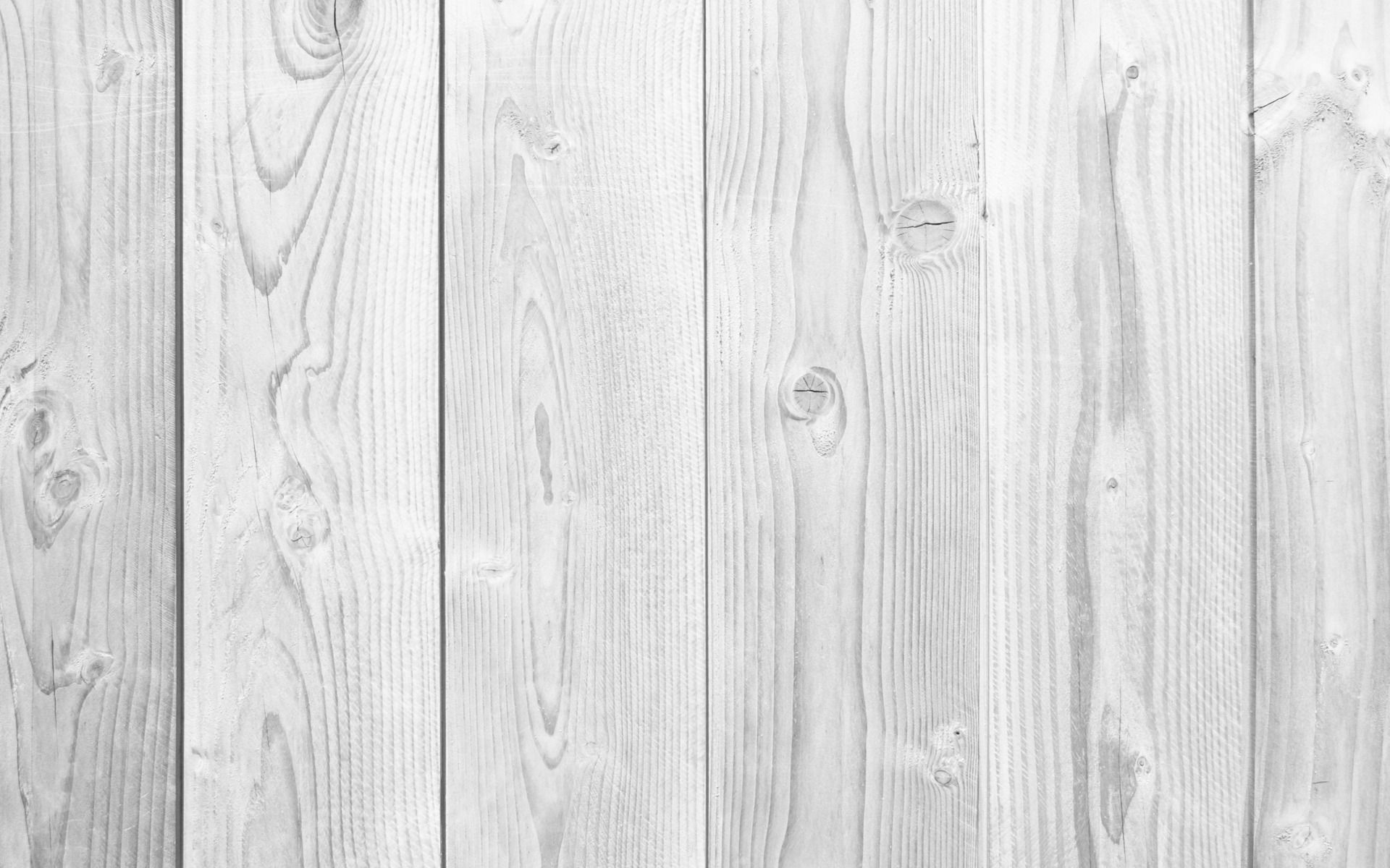 White wood wall texture free textures hd textures Style
