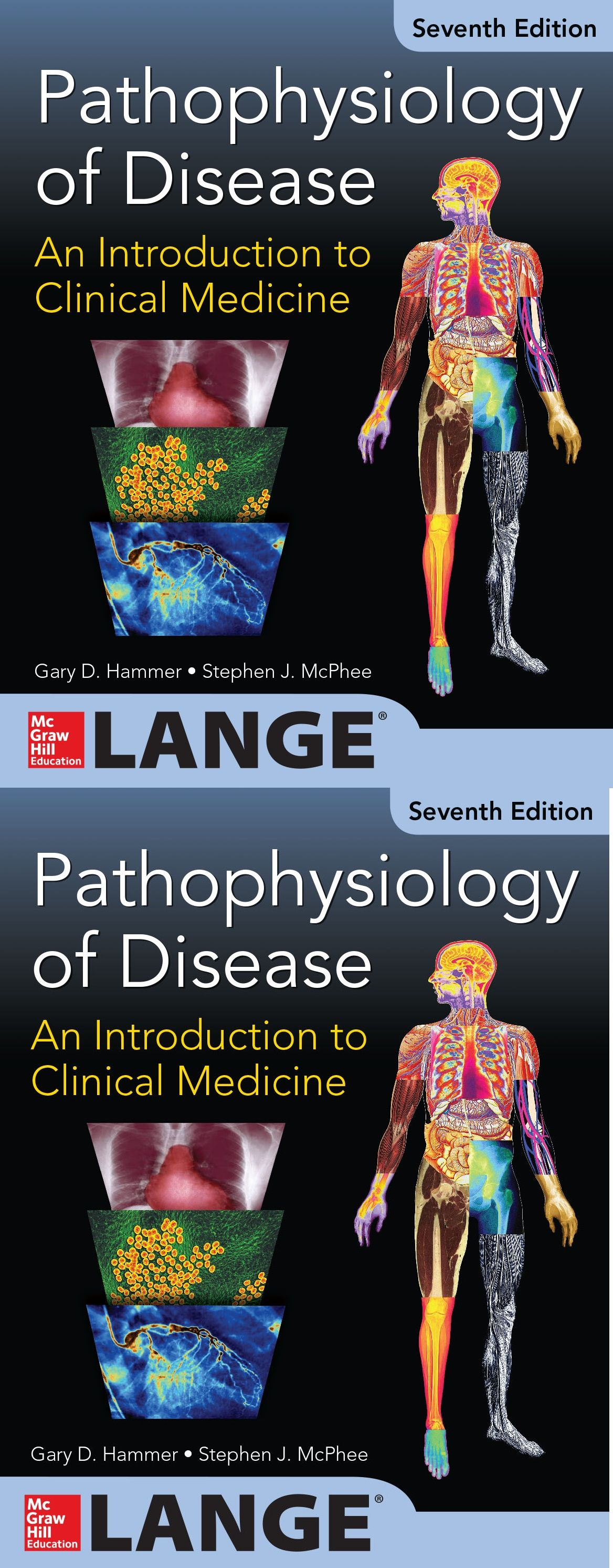 PATHOPHYSIOLOGY OF DISEASE AN INTRODUCTION TO CLINICAL MEDICINE, PDF ...