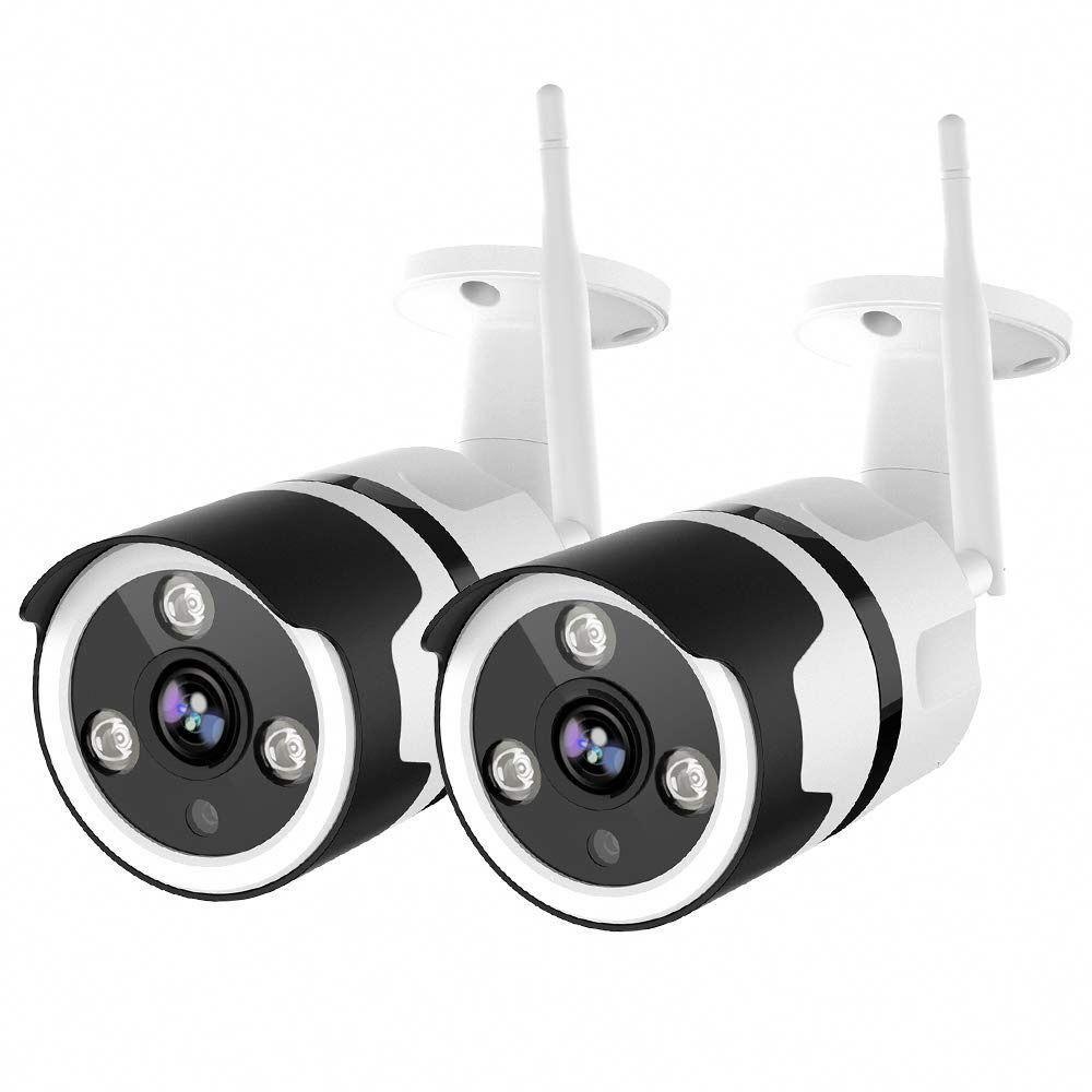 Best Wireless Outdoor Security Cameras Home Security Outdoor Security Camera Wireless Security Camera Outdoor Security Cameras For Home