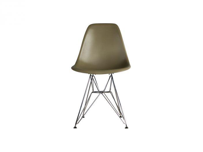 Dsw stoel mos met metaal trendy stoelen mood boards for Trendy stoelen