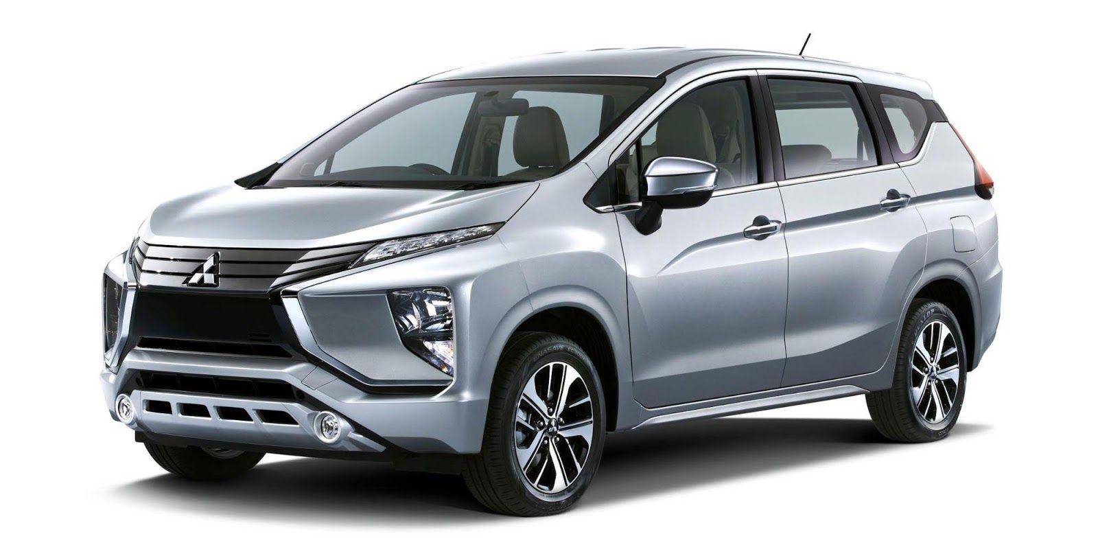 Harga Mitsubishi Expander 2 Jpg 1600 794 Mobil Mpv Mobil Toyota Camry
