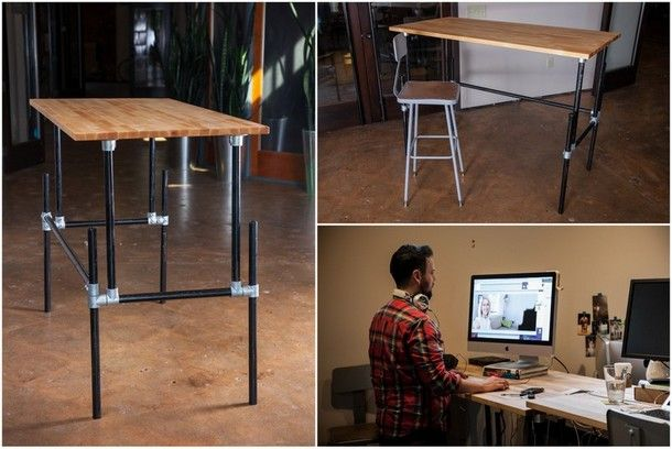 Over The Washer Dryer Table Countertop Standing Desk Height Adjustable Height Standing Desk Adjustable Standing Desk