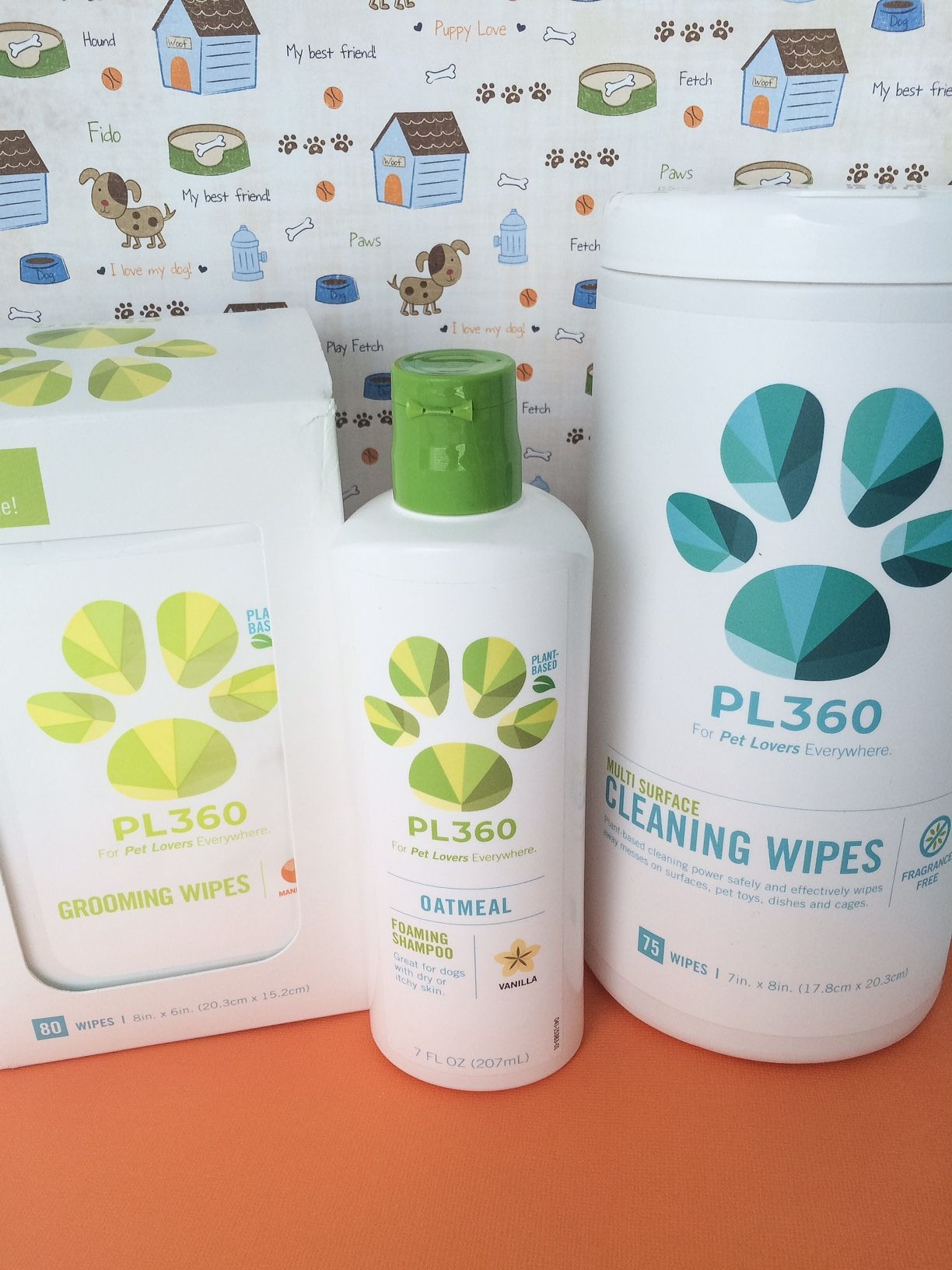Best all natural cleaning products - We All Try To Use Products That Are Greener And Safer For Ourselves And Our Families Natural Cleaning