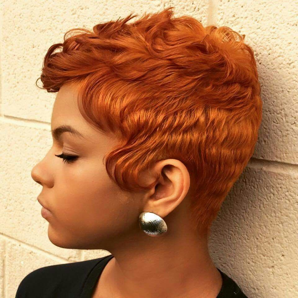 Beautiful hair styles pinterest hair coloring short hair and