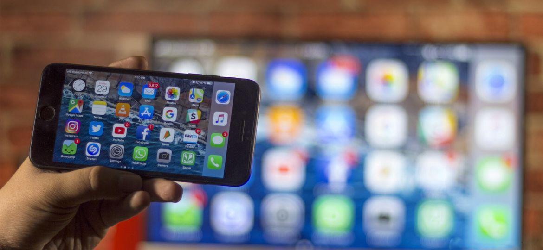iPhone Problems Hacks, Help Iphone, Iphone hacks, Iphone