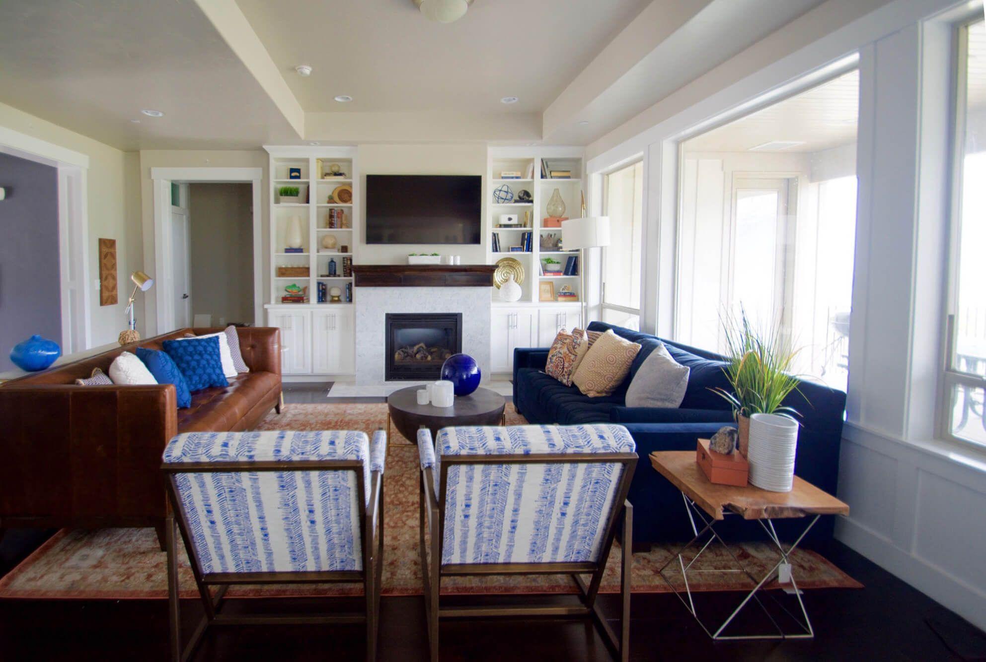 Interior Design Https Www Stackedstonetile Com Residential