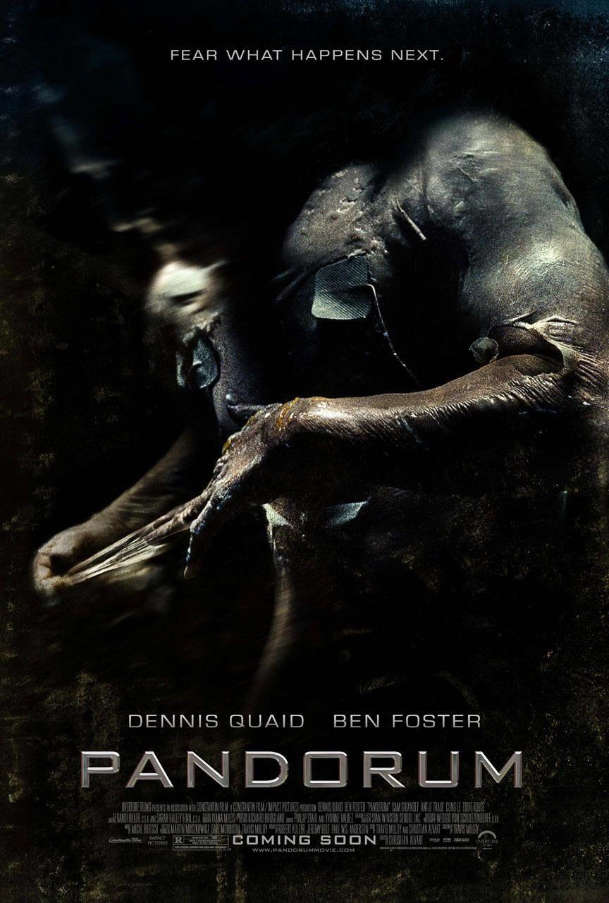 evolution of horror movie poster designs 1922 � 2009