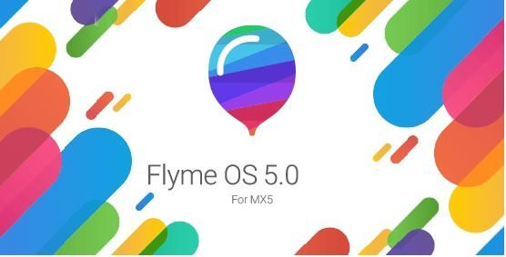 Meizu MX5 Flyme OS 5 1 3 update [Android 5 1] Changelog