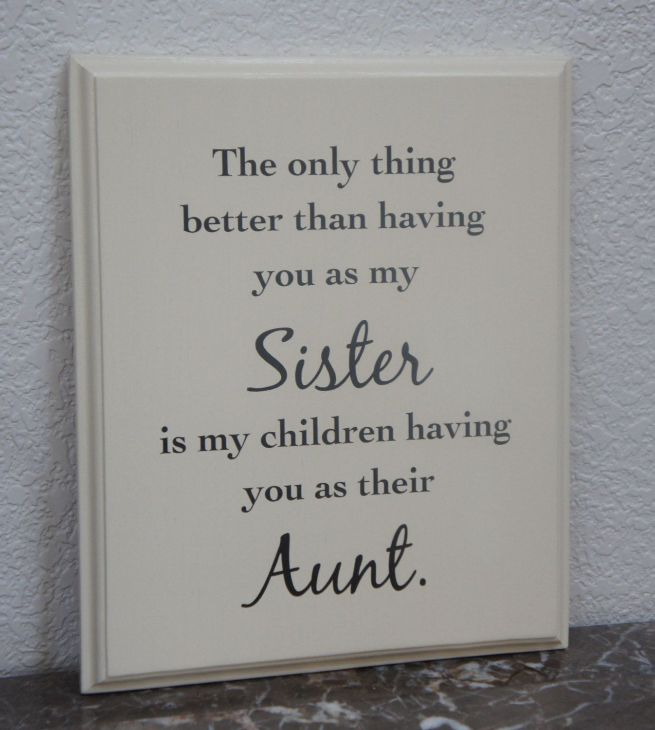 little and big sister | sister qoutes, qoutes and truths