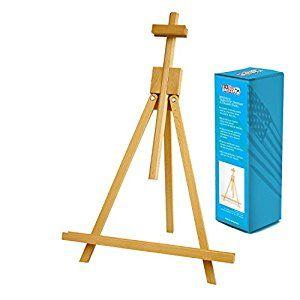 Amazon Com Us Art Supply Topanga 18 To 31 1 2 Inch High
