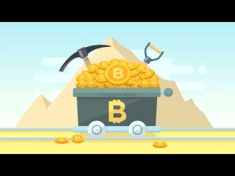 What cryptocurrencies are still worth mining