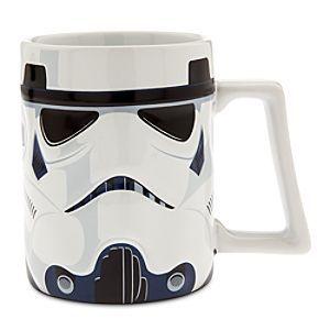 Star Mug WarsStorestormtrooper Disney Stormtrooper Disney dWQoBrCxeE
