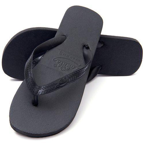 1d4ce93fd03d0 Zohula Flip Flops - Bulk Buy Wholesale  Amazon.co.uk  Shoes   Bags ...