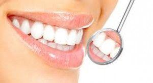 Ärzte staunen über diesen Heilungserfolg – wie Ultraschall für gesunde, schöne Zähne, gesundes Zahnfleisch und gesunde, schöne Haut sorgt. http://produkte.ultraschall-wirkung.de/ #gesundheit #beauty