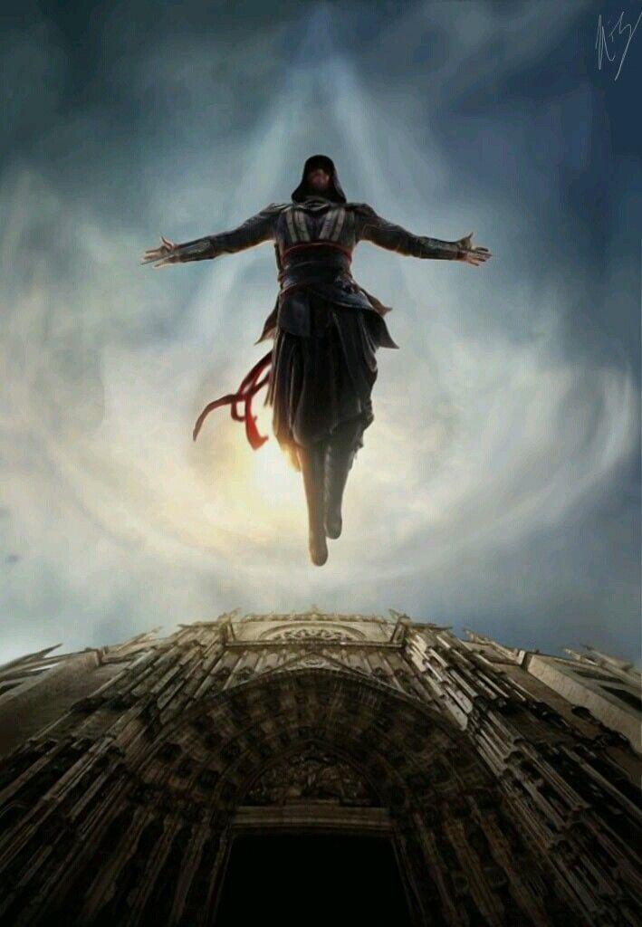 Assassin S Creed Art Assassin S Creed Assassins Creed