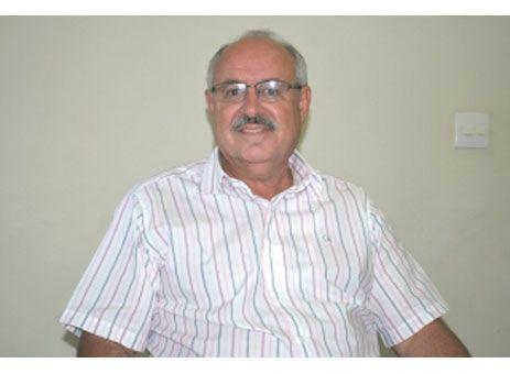 Cooparaiso tem novo presidente. http://www.passosmgonline.com/index.php/2014-01-22-23-07-47/regiao/5386-cooparaiso-tem-novo-presidente