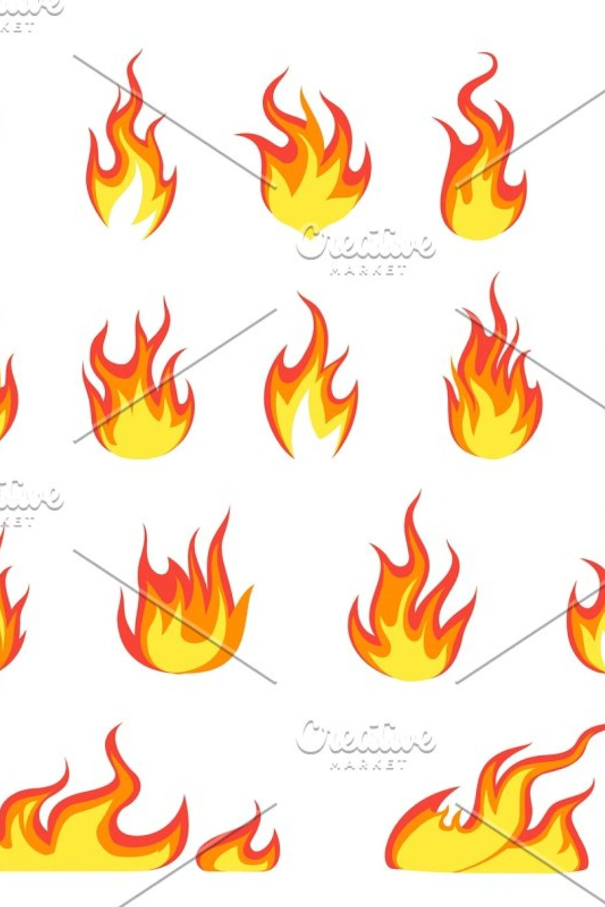 Cartoon Fire Flame Fires Image Hot Fire Image Fire Drawing Art Drawings Simple Learn how to draw fire cartoon pictures using these outlines or print just for coloring. cartoon fire flame fires image hot
