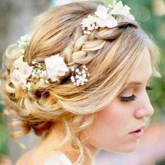 Awe Inspiring 1000 Images About Mother Of Bride Ideas And Bridesmaid Hairstyles Short Hairstyles Gunalazisus