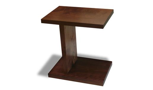 slide in study table