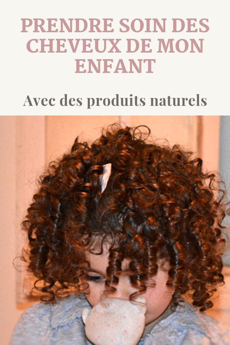 Cheveux bouclés : comment les soigner et comment les coiffer
