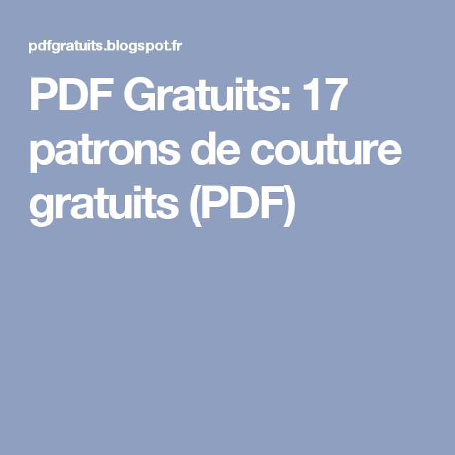 traducteur de document pdf gratuit