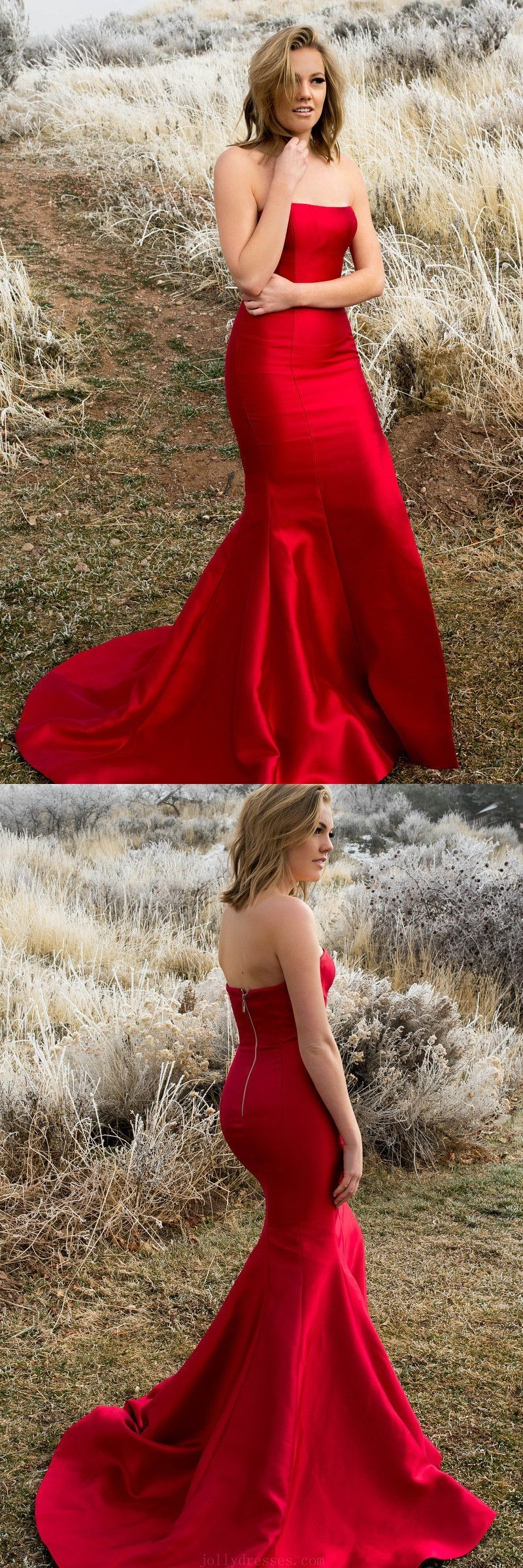 Discount delightful red prom dresses prom dresses long simple prom