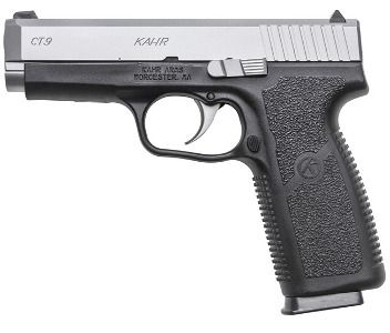Best conceled carry 45acp options