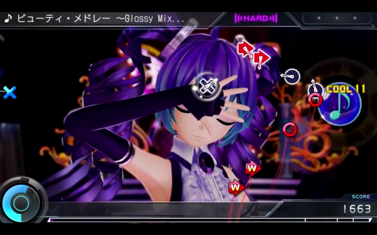 Pin On Miku And Others Vocality