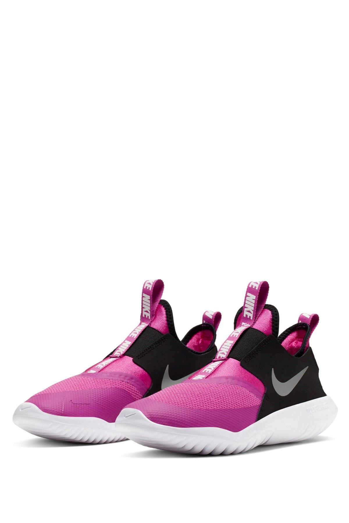 Nike   Future Flex GS Sneaker