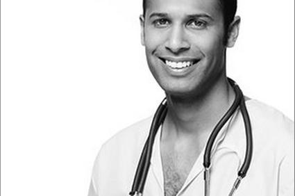 Young Doctor  #health #healthcare #healthtalk #healthtips #medical #medicalhelp