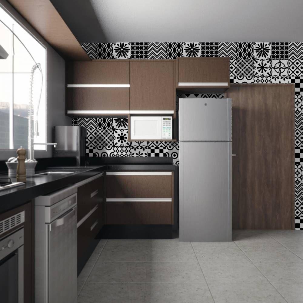 Como colocar azulejos na parede como colocar azulejos na for Como colocar azulejo